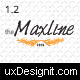Magline - Magazine, Bloging WordPress Theme - ThemeForest Item for Sale