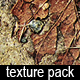 Muddy Ground Collage Grunge Texture Pack - GraphicRiver Item for Sale