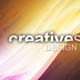 Wavey deisgn background - GraphicRiver Item for Sale