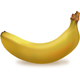 banana - GraphicRiver Item for Sale