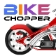 Custom Bike Builder - GraphicRiver Item for Sale