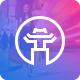 HanoiStore - Supermarket Shopify Theme - ThemeForest Item for Sale