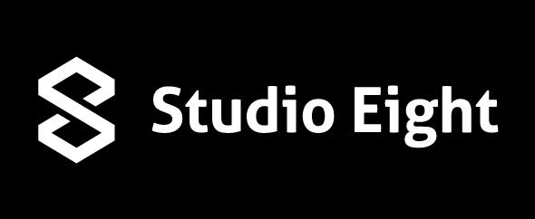 Studioeight logo envato2