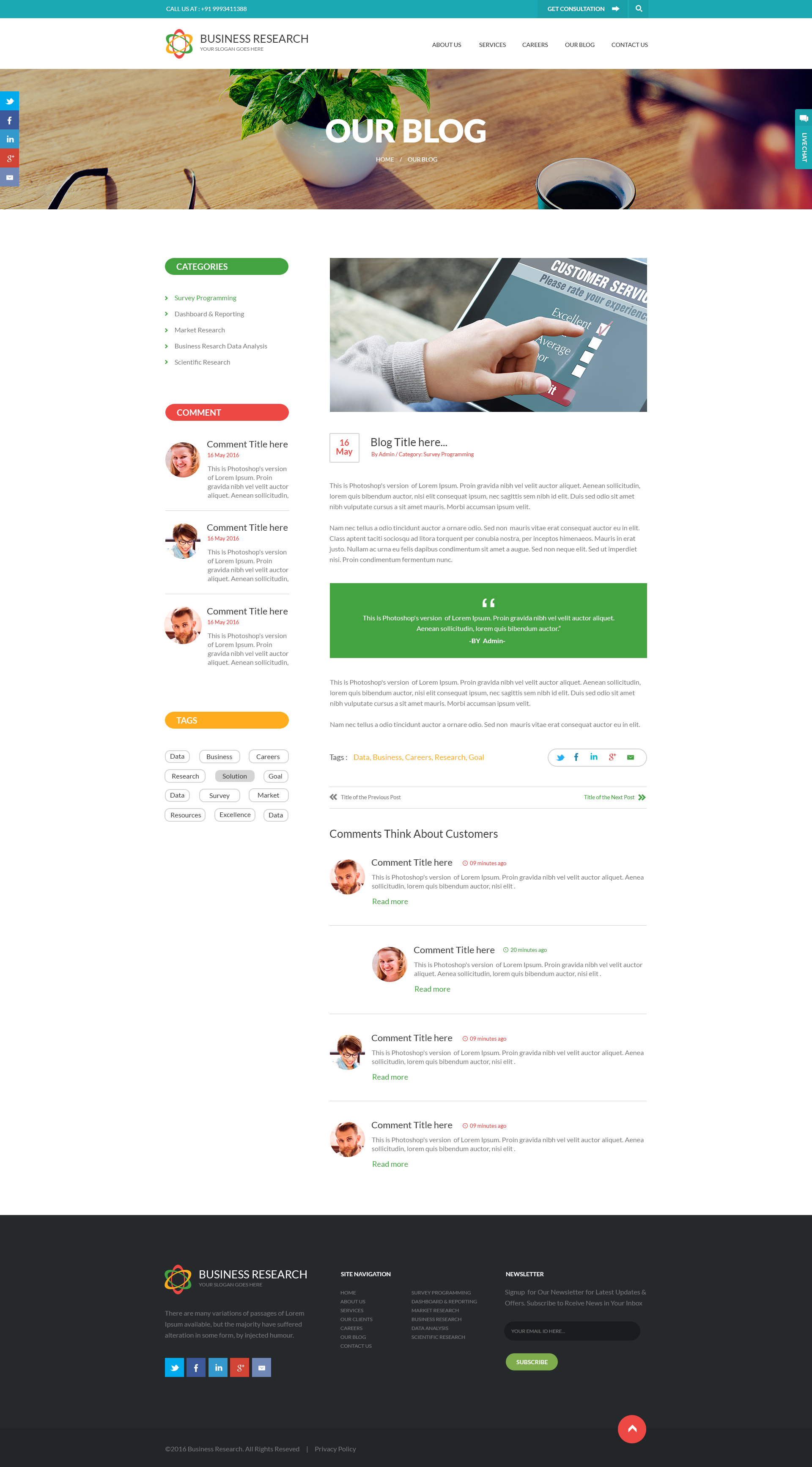 Business research creative psd template by icanb24 themeforest preview03business researchg preview04dashboard reportingg preview05data analysisg preview06market researchg preview07scientific wajeb Images