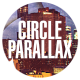 Circle Parallax - VideoHive Item for Sale