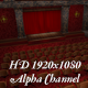 Theatre - Curtain Open - VideoHive Item for Sale