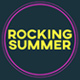Rocking Summer - VideoHive Item for Sale