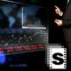 Stockbroker Screen - VideoHive Item for Sale