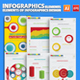 Elements Of Infographic Design