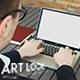 Freelancer Works - VideoHive Item for Sale
