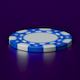 Casino Chips Fountain - VideoHive Item for Sale