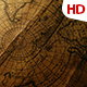Vintage Old Map 0098 - VideoHive Item for Sale