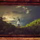 Wooden Frames Slideshow - VideoHive Item for Sale