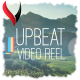 Upbeat Video Reel - VideoHive Item for Sale