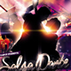 Salsa Dance Flyer - GraphicRiver Item for Sale