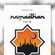 Ramadhan kareem flyer-Graphicriver中文最全的素材分享平台