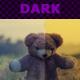 Dark Actions VI-Graphicriver中文最全的素材分享平台