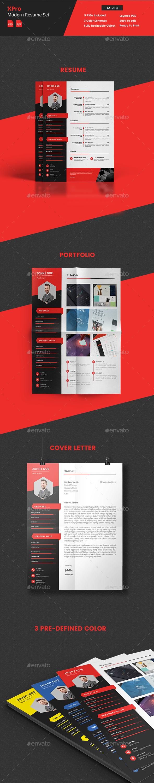 modern resume color modern cv resume templates