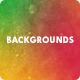 Grungy Gradient Backgrounds Volume 2 - GraphicRiver Item for Sale
