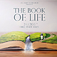 The Book Of Life Vol.3 - GraphicRiver Item for Sale