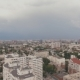 Aerial View From Krasnodar City, Russia - VideoHive Item for Sale