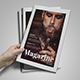 A5 Multipurpose Magazine Template - GraphicRiver Item for Sale