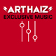 Powerful and Energetic Rock Presentation