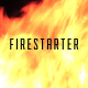 Firestarter Dynamic Template - VideoHive Item for Sale