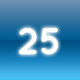 25 Web 2.0 Gradients - GraphicRiver Item for Sale