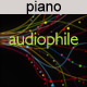 Piano Emotions - AudioJungle Item for Sale