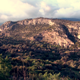 Mountain Landscape - VideoHive Item for Sale