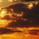 Sunny Clouds - VideoHive Item for Sale
