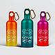 Reusable Water Bottle MockUp - GraphicRiver Item for Sale