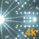 VJ Disco Background - VideoHive Item for Sale