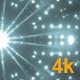 VJ Disco Background - VideoHive Item for Sale