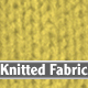 Knitted Fabric - GraphicRiver Item for Sale