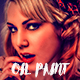 Oil Paint Photoshop Action - GraphicRiver Item for Sale