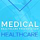 Medical Presentation // Medical Healthcare - VideoHive Item for Sale