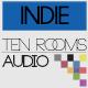 Uplifting Indie Rock