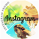 Instagram Promo - VideoHive Item for Sale