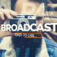 Elegant Broadcast Package - VideoHive Item for Sale