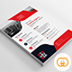 Corporate flyer Bundle_2 in 1  - GraphicRiver Item for Sale