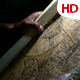 Vintage Old Map 0116 - VideoHive Item for Sale