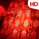 Circuit Board 0129 - VideoHive Item for Sale