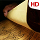 Vintage Old Map 01166 - VideoHive Item for Sale