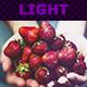 Light Actions VI-Graphicriver中文最全的素材分享平台