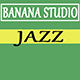 Jazz Background 2