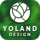 Yoland | Landscape Design & Garden Accesories Store WordPress Theme - ThemeForest Item for Sale
