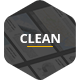 Clean Multipurpose Google Slide - GraphicRiver Item for Sale