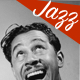 Retro Kitsch Jazz Logo Pack